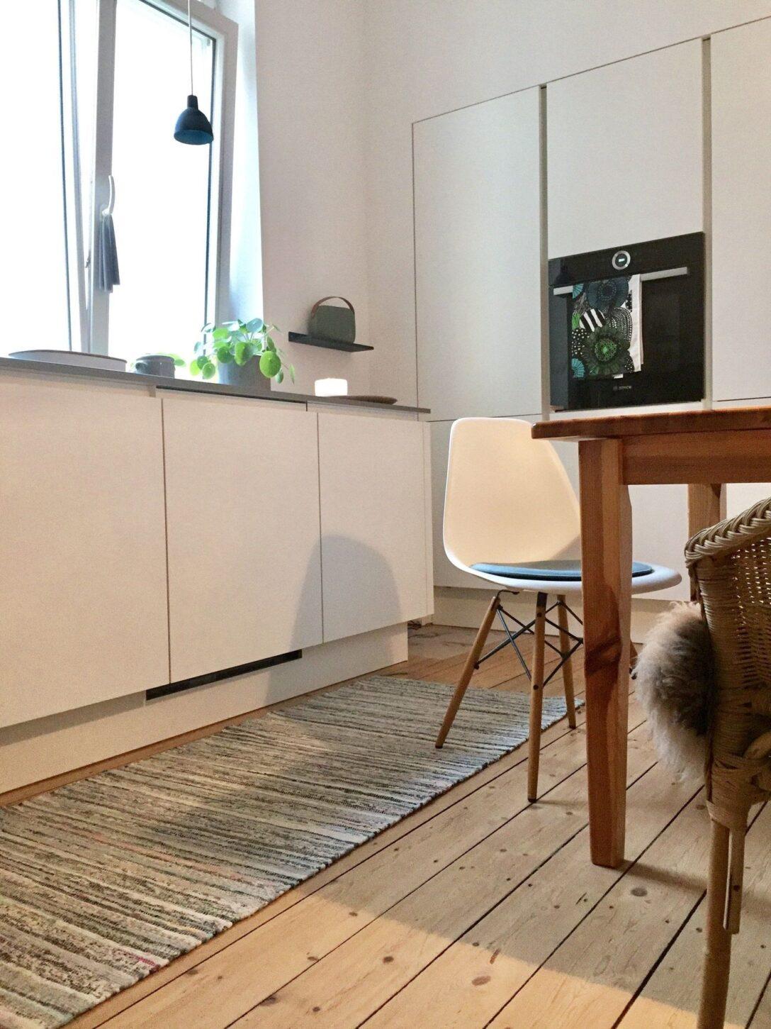 Large Size of Küche Teppich Schnsten Ideen Fr Teppiche Von Ikea Led Panel Landhaus Landhausküche Weiß U Form Wandverkleidung Büroküche Scheibengardinen L Mit Kochinsel Wohnzimmer Küche Teppich