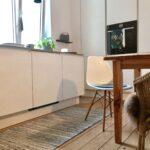 Küche Teppich Schnsten Ideen Fr Teppiche Von Ikea Led Panel Landhaus Landhausküche Weiß U Form Wandverkleidung Büroküche Scheibengardinen L Mit Kochinsel Wohnzimmer Küche Teppich