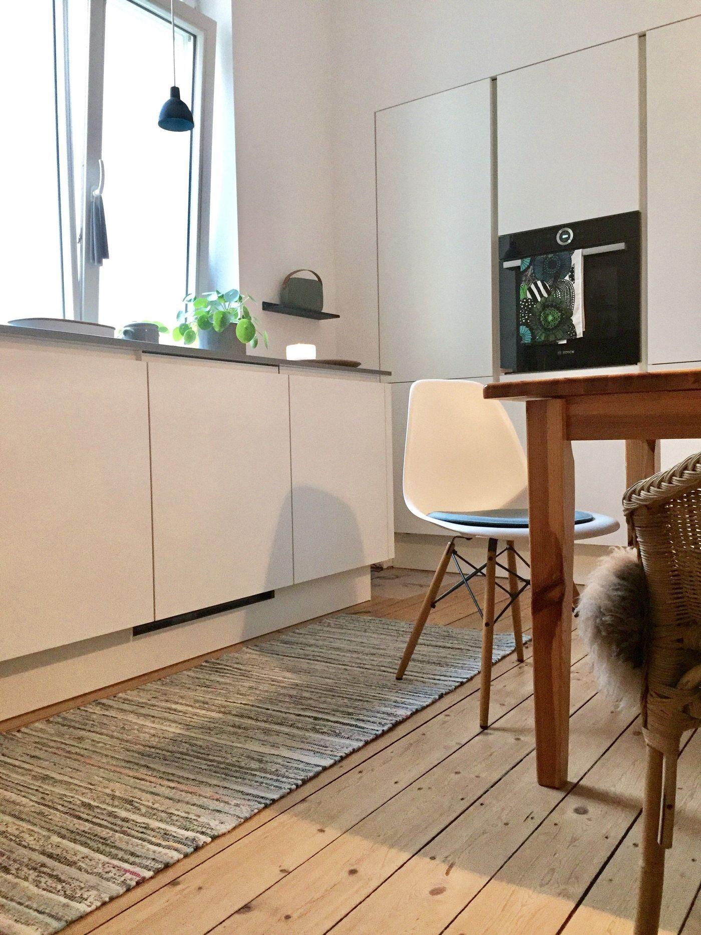 Full Size of Küche Teppich Schnsten Ideen Fr Teppiche Von Ikea Led Panel Landhaus Landhausküche Weiß U Form Wandverkleidung Büroküche Scheibengardinen L Mit Kochinsel Wohnzimmer Küche Teppich