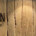 Weinregal Holz Wand Wohnzimmer Weinregal Holz Wand Blog Das Design Aus Edlem Fr Ihre Holzhäuser Garten Massivholz Regal Wanduhr Küche Bett Rückwand Holzfliesen Bad Schlafzimmer Komplett