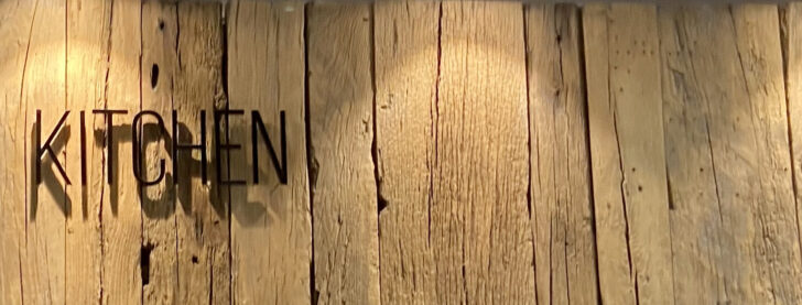 Medium Size of Weinregal Holz Wand Blog Das Design Aus Edlem Fr Ihre Holzhäuser Garten Massivholz Regal Wanduhr Küche Bett Rückwand Holzfliesen Bad Schlafzimmer Komplett Wohnzimmer Weinregal Holz Wand