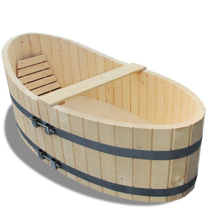 Medium Size of Whirlpool Aus Holz Selber Bauen Jacuzzi Mit Holzofen Outdoor Befeuert Umrandung Holzheizung Holzverkleidung Kaufen Details Zu Isidor Garten Holzbadewanne Wohnzimmer Jacuzzi Holz