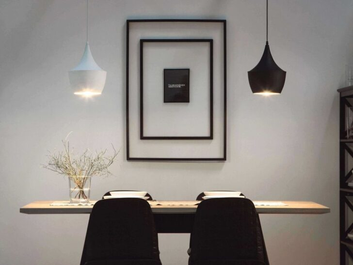 Medium Size of Heizkörper Wohnzimmer Flach Design Heizkrper Reizend Einzigartig Ebay Schlafzimmer Deckenleuchten Gardinen Stehlampen Stehleuchte Deckenleuchte Tapeten Ideen Wohnzimmer Heizkörper Wohnzimmer Flach