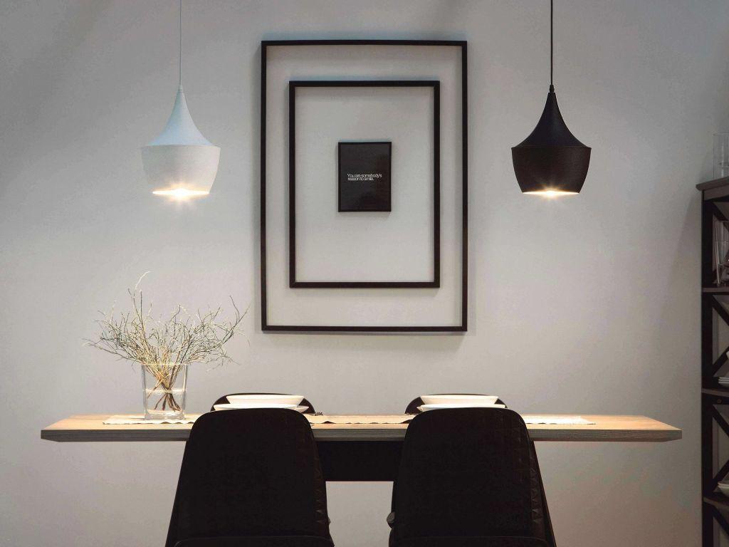 Full Size of Heizkörper Wohnzimmer Flach Design Heizkrper Reizend Einzigartig Ebay Schlafzimmer Deckenleuchten Gardinen Stehlampen Stehleuchte Deckenleuchte Tapeten Ideen Wohnzimmer Heizkörper Wohnzimmer Flach