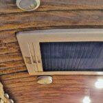 Dachfenster Einbauen Roto Innenverkleidung Velux Einbau Firma Sparren Entfernen Kosten Anleitung Video Genehmigung Einbauanleitung Sparrenabstand Preis Wohnzimmer Dachfenster Einbauen
