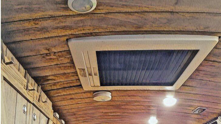 Medium Size of Dachfenster Einbauen Roto Innenverkleidung Velux Einbau Firma Sparren Entfernen Kosten Anleitung Video Genehmigung Einbauanleitung Sparrenabstand Preis Wohnzimmer Dachfenster Einbauen