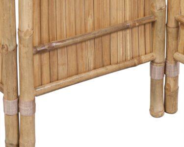 Bambus Paravent Garten Wohnzimmer Bambus Paravent Garten Raumteiler 4 Teilig Gitoparts Lounge Möbel Stapelstuhl Lärmschutz Feuerstelle Mein Schöner Abo Whirlpool Aufblasbar Loungemöbel