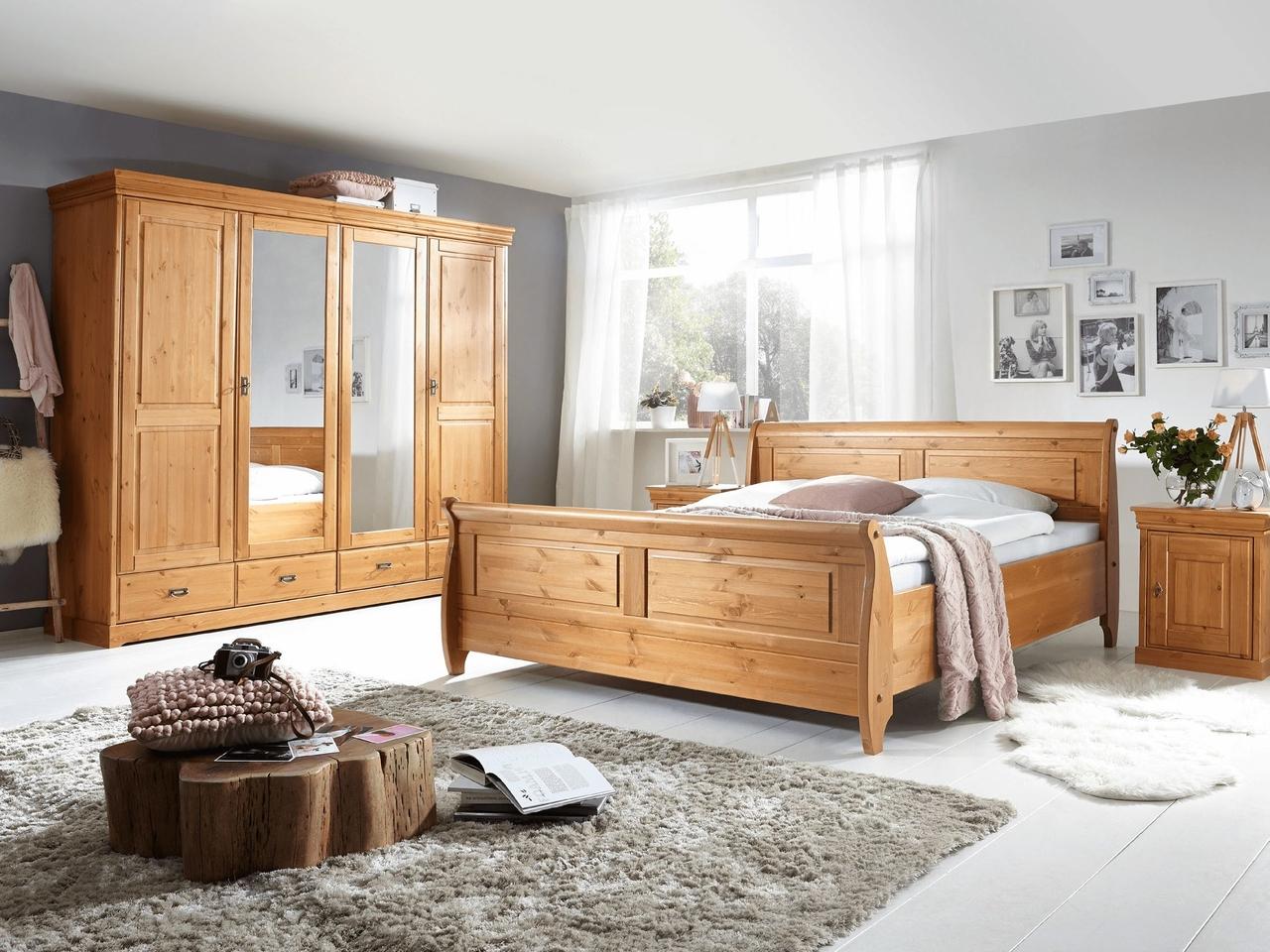 Full Size of Schlafzimmerschränke Schlafzimmerschrnke Kleiderschrnke Skandinavisch Skanmbler Wohnzimmer Schlafzimmerschränke