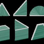 So Finden Sie Passenden Kchengardinen Aroundhome Wohnzimmer Bilder Modern Bett Design Deckenleuchte Schlafzimmer Moderne Modernes Sofa 180x200 Esstische Wohnzimmer Küchengardinen Modern Küchengardinen