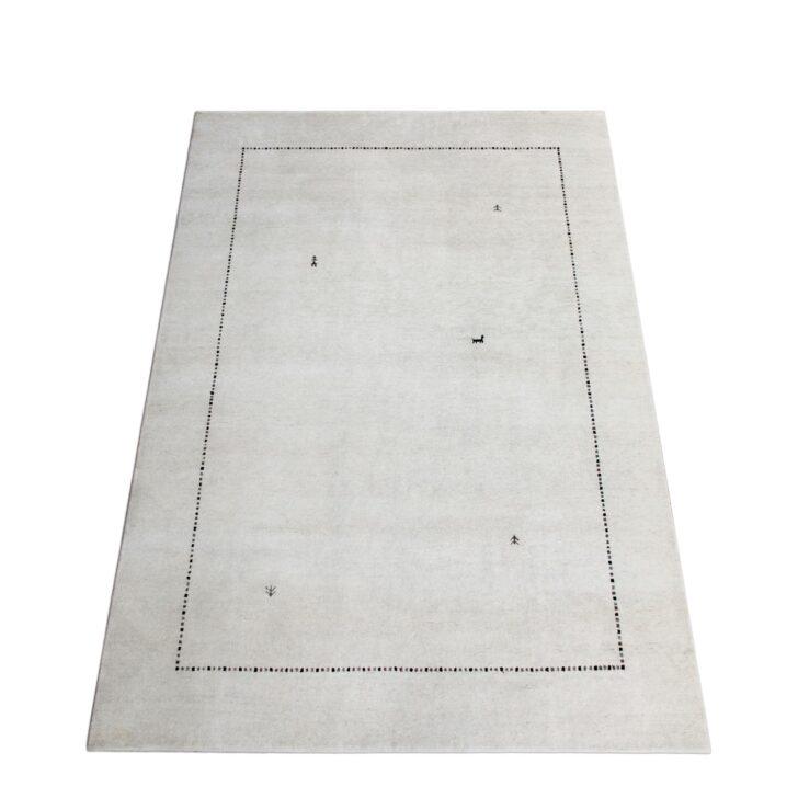 Medium Size of Teppich 300x400 Mbel Martin Gabbehteppich Sprite Bordre Online Kaufen Bad Wohnzimmer Esstisch Für Küche Teppiche Schlafzimmer Steinteppich Badezimmer Wohnzimmer Teppich 300x400