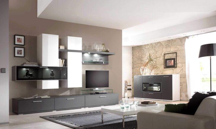 Medium Size of Betonwand Wohnzimmer Inspirierend Einzigartig Scheibengardinen Küche Industrial Esstisch Wohnzimmer Scheibengardine Industrial