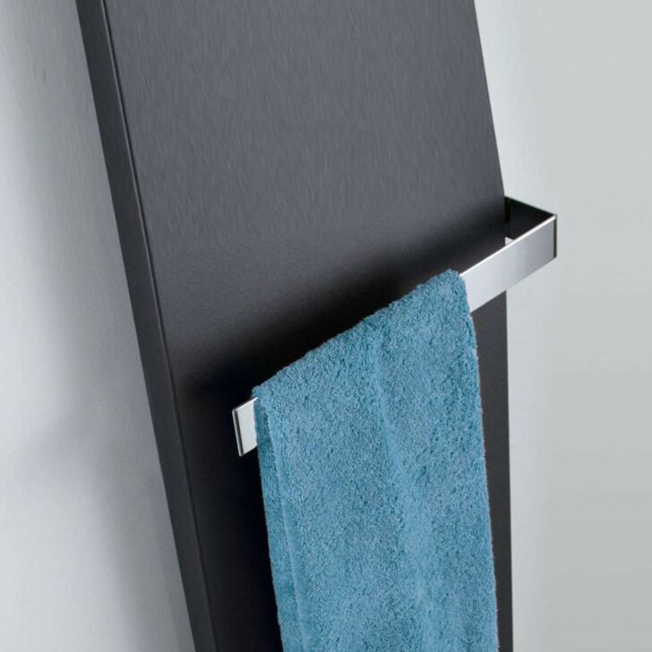 Medium Size of Handtuchhalter Heizkörper Hsk Heizkrper Offen Atelier Line Bad Für Wohnzimmer Badezimmer Elektroheizkörper Küche Wohnzimmer Handtuchhalter Heizkörper
