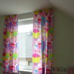 Vorhänge Schiene Fliegende Ballons Im Kinderzimmer Heimteideen Küche Schlafzimmer Wohnzimmer Wohnzimmer Vorhänge Schiene