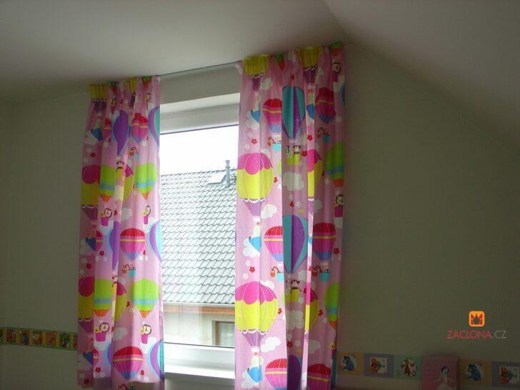 Medium Size of Vorhänge Schiene Fliegende Ballons Im Kinderzimmer Heimteideen Küche Schlafzimmer Wohnzimmer Wohnzimmer Vorhänge Schiene