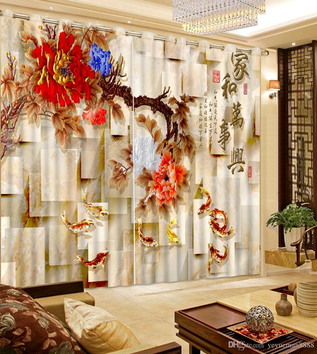 Full Size of Küchenvorhänge Chinesische Fenster Vorhang Foto 3d Vorhnge Landhausküche Bett 180x200 Fürs Wohnzimmer Sofa Duschen Esstische Wohnzimmer Moderne Küchenvorhänge