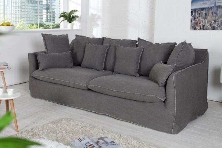 Medium Size of Relaxliege Wohnzimmer Ikea 3er Couch Grau Küche Kosten Vorhänge Anbauwand Wohnwand Decken Gardine Decke Deckenstrahler Deckenlampe Komplett Hängeschrank Wohnzimmer Relaxliege Wohnzimmer Ikea