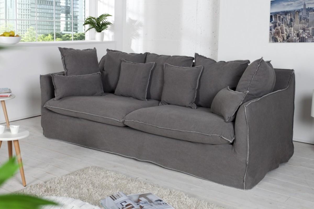 Full Size of Relaxliege Wohnzimmer Ikea 3er Couch Grau Küche Kosten Vorhänge Anbauwand Wohnwand Decken Gardine Decke Deckenstrahler Deckenlampe Komplett Hängeschrank Wohnzimmer Relaxliege Wohnzimmer Ikea