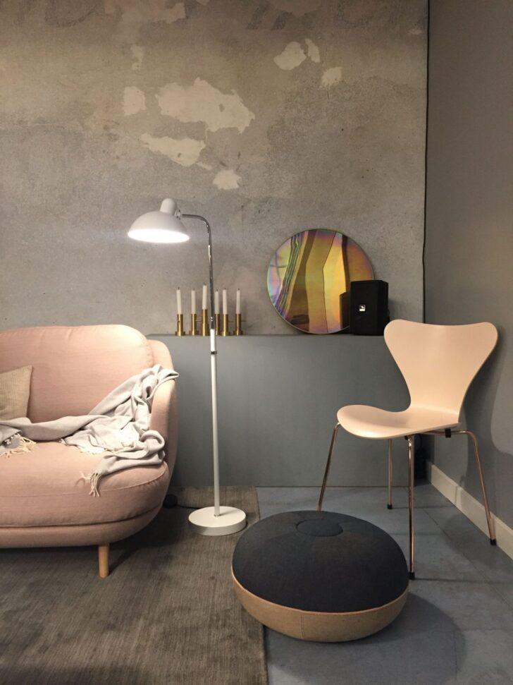 Medium Size of Ikea Wohnzimmer Lampen Toom Baumarkt Designer Selber Bauen Sofa Mit Schlaffunktion Küche Kosten Betten 160x200 Bei Kaufen Modulküche Miniküche Wohnzimmer Wohnzimmerlampen Ikea