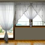 Gardinen Schlafzimmer Für Die Küche Gardine Wohnzimmer Fenster Scheibengardinen Wohnzimmer Balkontür Gardine