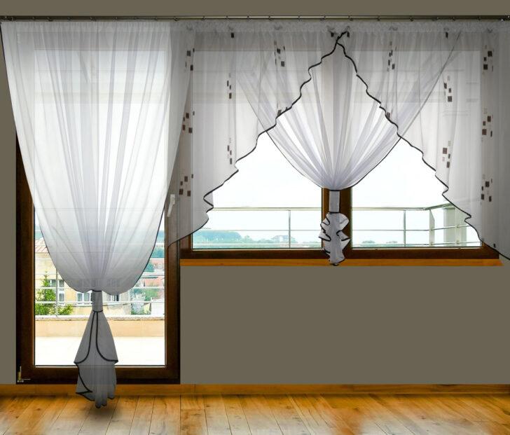 Medium Size of Gardinen Schlafzimmer Für Die Küche Gardine Wohnzimmer Fenster Scheibengardinen Wohnzimmer Balkontür Gardine