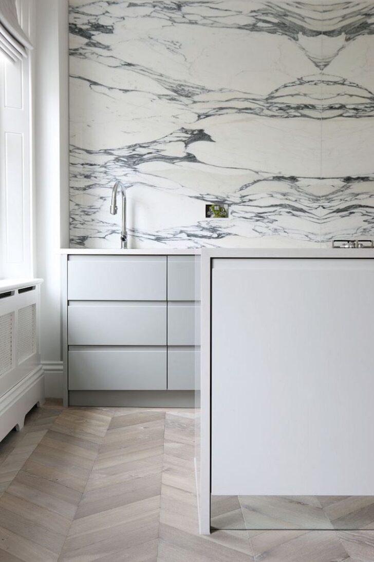 Medium Size of Küchenblende Sockelblende Fr Kche Welche Farbe Oder Optik Zu Whlen Wohnzimmer Küchenblende