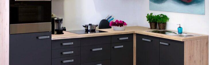 Medium Size of Modulküchen Modul Kchen Roller Mbelhaus Wohnzimmer Modulküchen