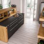 Küche Wildeiche Kche Planen Spüle Was Kostet Eine Kleiner Tisch Industrie Wandsticker Eckunterschrank Mischbatterie Rosa Oberschrank Obi Einbauküche Wohnzimmer Küche Wildeiche