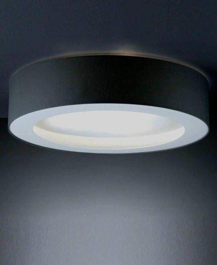 Medium Size of Deckenleuchte Design Designer Deckenleuchten Wohnzimmer Luxus Led Küche Moderne Lampen Esstisch Schlafzimmer Bett Modern Esstische Regale Betten Bad Wohnzimmer Deckenleuchte Design