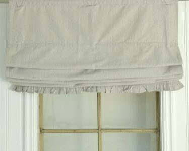 Gardinen Für Küchenfenster Wohnzimmer Gardinen Kchenfenster Landhaus Raff Rollogardine Natur Shabby Tagesdecken Für Betten Schlafzimmer Küche Heizkörper Bad Spiegelschrank Scheibengardinen Vinyl