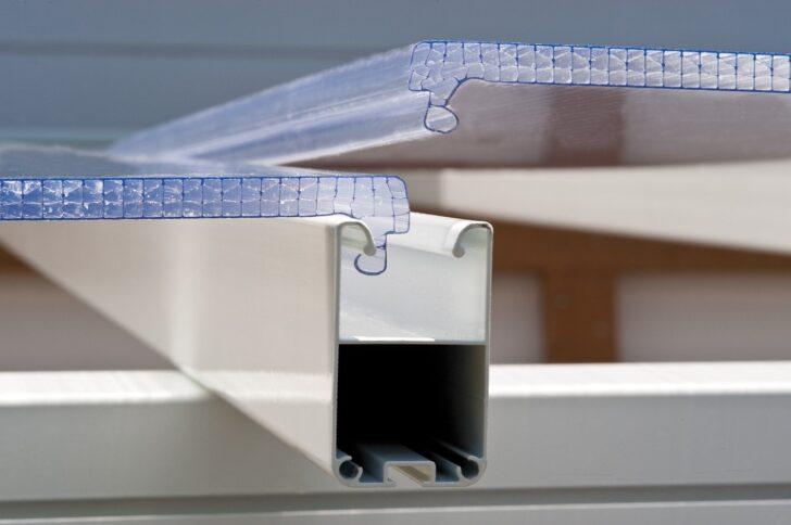 Medium Size of Pavillon Selber Bauen Metall Terrassenberdachung Handwerk Vs Bausatz Einbauküche Garten Fenster Einbauen Kosten Bodengleiche Dusche Nachträglich Bett Wohnzimmer Pavillon Selber Bauen Metall