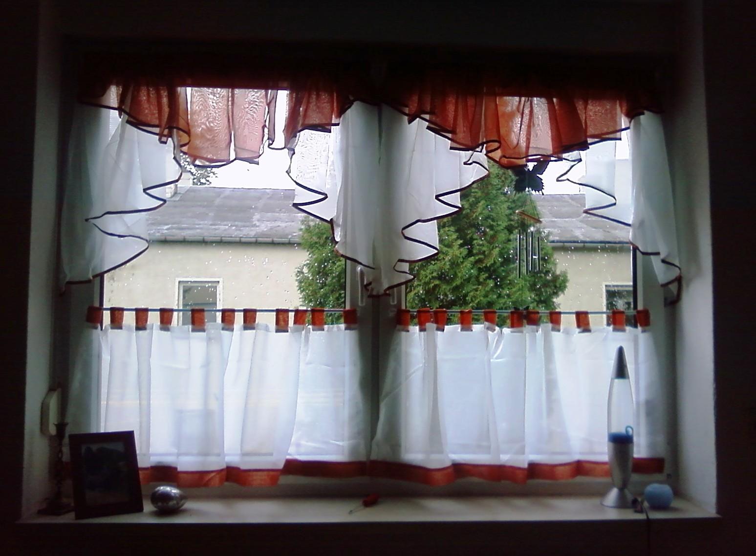Full Size of Fenster Gardinen Scheibengardinen Kche Fr Schlafzimmer Küche Für Wohnzimmer Die Wohnzimmer Gardinen Doppelfenster