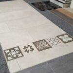 Italienische Bodenfliesen Wohnzimmer Fliesen Drebes Gmbh Mo Fr 9 18 Uhr Bad Bodenfliesen Küche