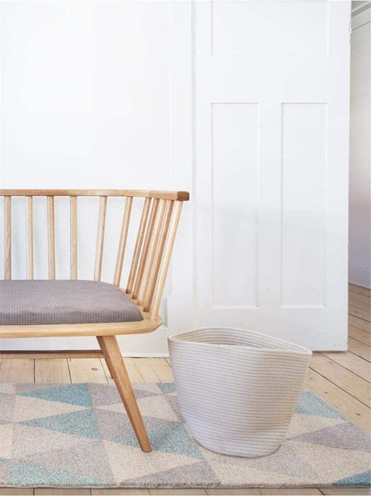 Medium Size of Benuta Teppich Pastel Geomet Trkis 120x170 Cm Moderner Betten Ikea 160x200 Küche Kosten Sofa Mit Schlaffunktion Modulküche Kaufen Miniküche Bei Wohnzimmer Küchenläufer Ikea