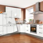 Individuelle Kchenplanung Beratung Vom Profi Mbelix Küchen Regal Wohnzimmer Möbelix Küchen