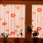 Landhausstil Küchenfenster Gardinen Passende Farben Fr Kche Und Wohnzimmer Raumtextilienshop Regal Für Küche Schlafzimmer Esstisch Bett Die Fenster Wohnzimmer Landhausstil Küchenfenster Gardinen