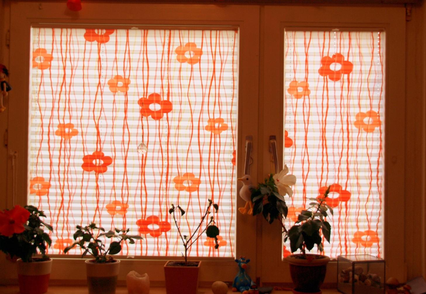 Full Size of Landhausstil Küchenfenster Gardinen Passende Farben Fr Kche Und Wohnzimmer Raumtextilienshop Regal Für Küche Schlafzimmer Esstisch Bett Die Fenster Wohnzimmer Landhausstil Küchenfenster Gardinen