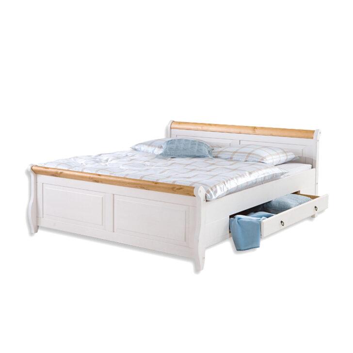 Medium Size of 37 R1 Bett 100x200 Roller Fhrung Betten Weiß Wohnzimmer Metallbett 100x200