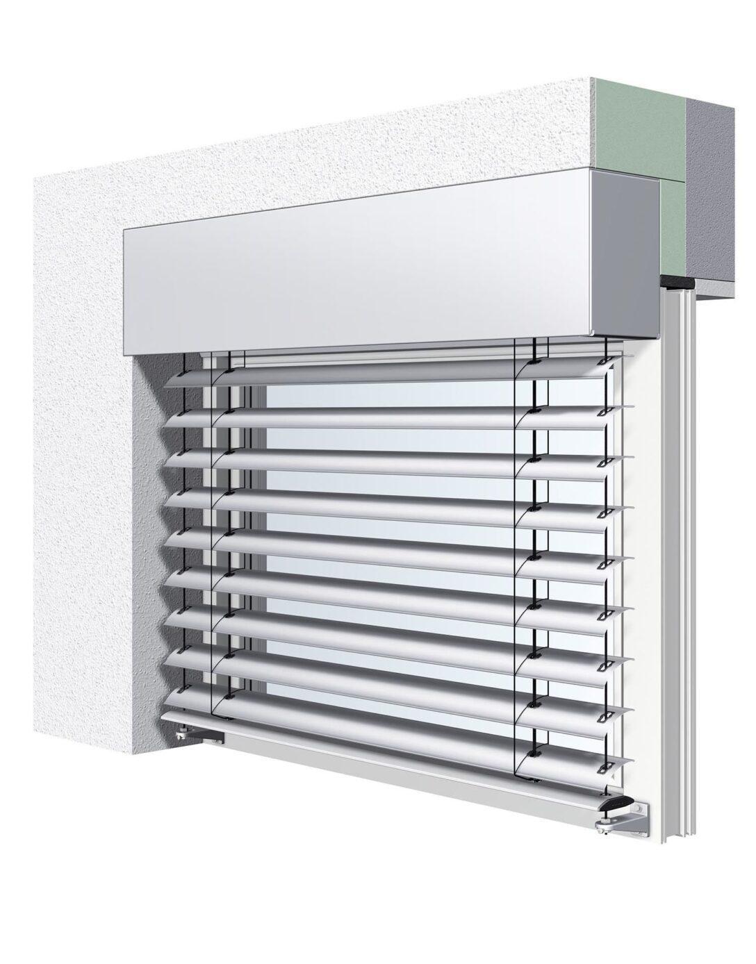 Large Size of Nolte Blendenbefestigung Fenster System Auenjalousie Wolf Gmbh Sonnenschutz Und Betten Küche Schlafzimmer Wohnzimmer Nolte Blendenbefestigung