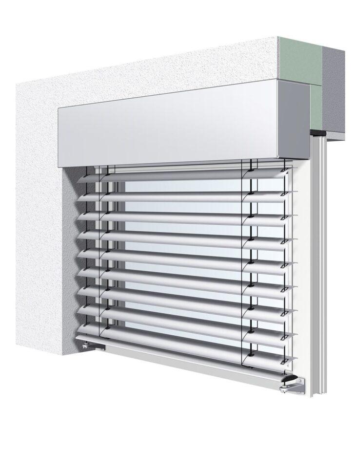 Medium Size of Nolte Blendenbefestigung Fenster System Auenjalousie Wolf Gmbh Sonnenschutz Und Betten Küche Schlafzimmer Wohnzimmer Nolte Blendenbefestigung