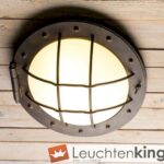Deckenlampe Esstisch Industrial Deckenlampen Wohnzimmer Modern Küche Für Schlafzimmer Bad Wohnzimmer Deckenlampe Industrial
