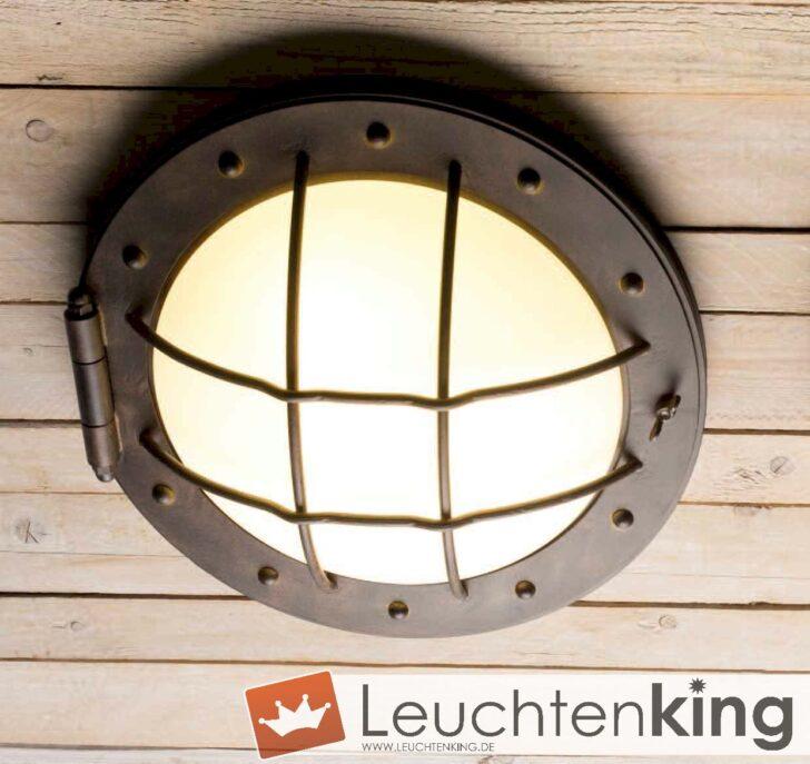 Medium Size of Deckenlampe Esstisch Industrial Deckenlampen Wohnzimmer Modern Küche Für Schlafzimmer Bad Wohnzimmer Deckenlampe Industrial