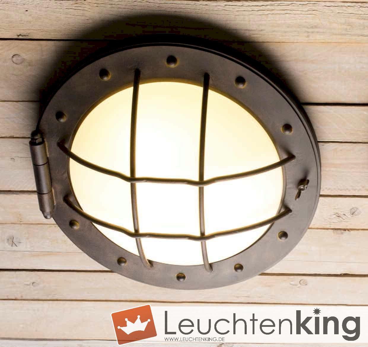 Full Size of Deckenlampe Esstisch Industrial Deckenlampen Wohnzimmer Modern Küche Für Schlafzimmer Bad Wohnzimmer Deckenlampe Industrial