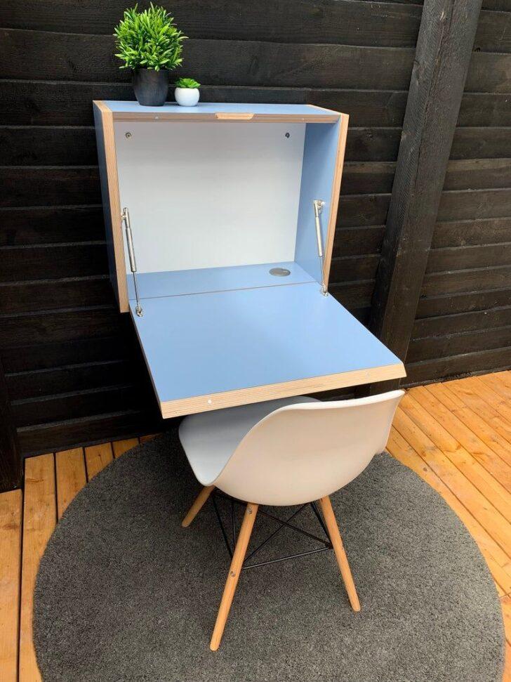 Medium Size of Klapptisch Home Office Imac 215 Schreibtisch Platz Sparen Garten Küche Wohnzimmer Wand:ylp2gzuwkdi= Klapptisch