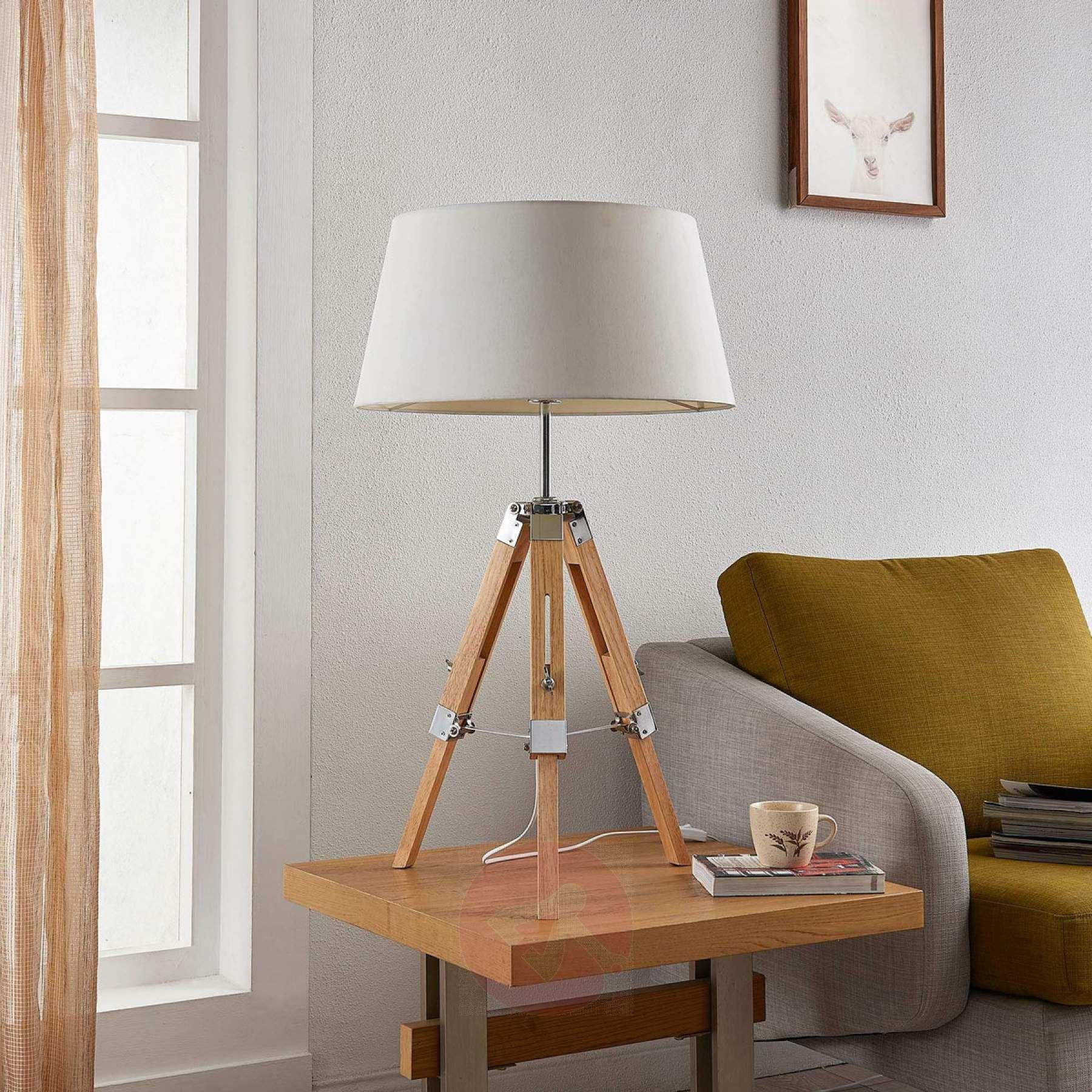 Full Size of Wohnzimmer Lampe Holz Stehlampe Schlafzimmer Schrankwand Liege Garten Holzhaus Lampen Küche Led Deckenleuchte Vinylboden Deckenlampen Wohnzimmer Wohnzimmer Lampe Holz