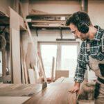Küche Arbeitsplatte Sideboard Mit Arbeitsplatten Wohnzimmer Hornbach Arbeitsplatte