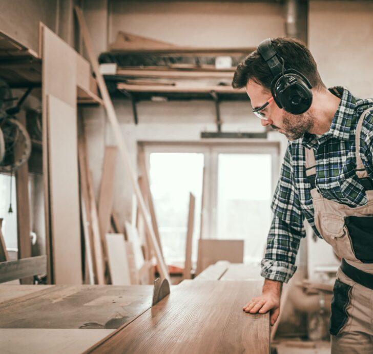 Medium Size of Küche Arbeitsplatte Sideboard Mit Arbeitsplatten Wohnzimmer Hornbach Arbeitsplatte