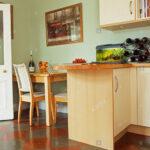 Vinylboden Küche Grau Wohnzimmer Vinylboden Küche Grau Landküche Aufbewahrungssystem Teppich Für Gebrauchte Winkel Wasserhahn Ohne Oberschränke Inselküche Edelstahlküche Moderne