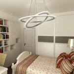 Led Hngelampen Leuchten Gearbest Fürs Wohnzimmer Duschen Sofa Landhausküche Bett 180x200 Esstische Wohnzimmer Moderne Hängelampen