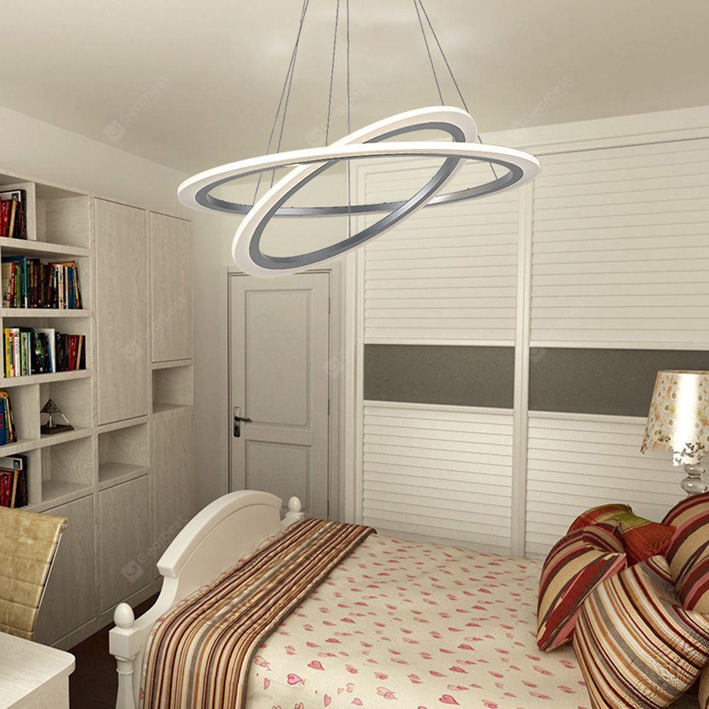 Full Size of Led Hngelampen Leuchten Gearbest Fürs Wohnzimmer Duschen Sofa Landhausküche Bett 180x200 Esstische Wohnzimmer Moderne Hängelampen