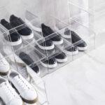 Stehhilfe Ikea Paulsvera Neues Von Spnst Kollektion Mit Chris Stamp Miniküche Modulküche Betten 160x200 Küche Kosten Kaufen Bei Sofa Schlaffunktion Wohnzimmer Stehhilfe Ikea